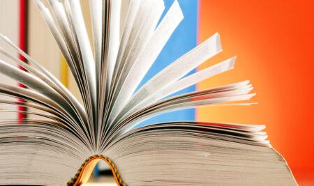 Enroll for Imagination Library
