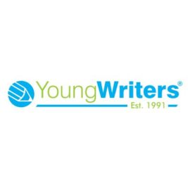 Young Writers' Mini Saga Winners!