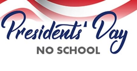 Presidents-day-2020-school-off-1