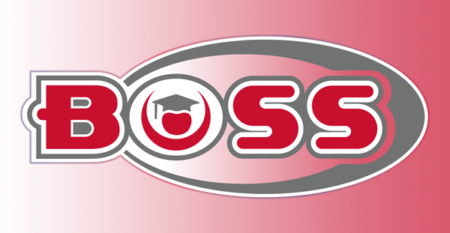 bossnewspic